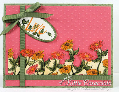 Kc_daisies