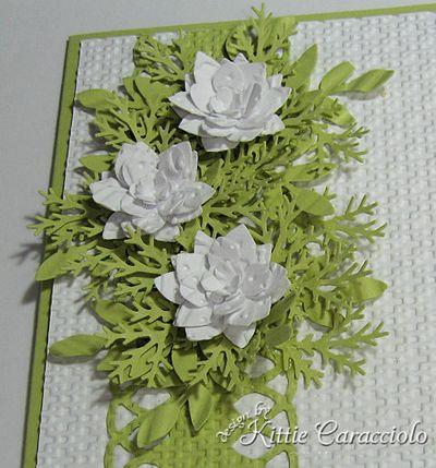 Flower Spray Tutorial 17