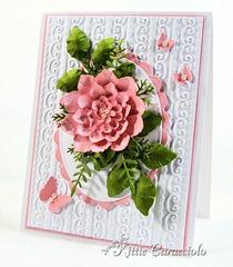 KC Spellbinder Blossom Two 1 right