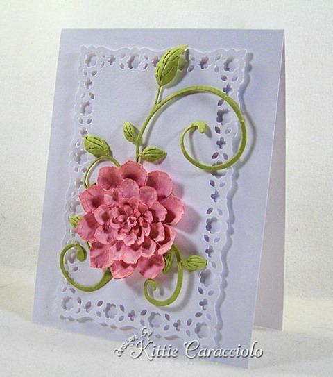 KC Martha Stewart PATP Flower 3 right