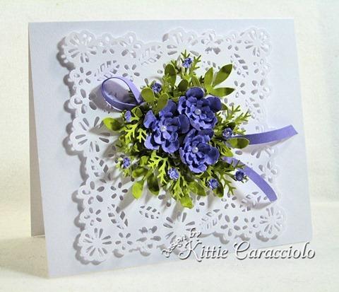 KC MEmory Box Fancy Blossoms 1 left