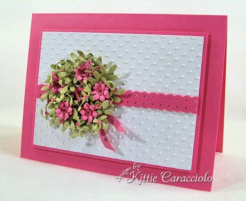 KC Garden Wreath 1