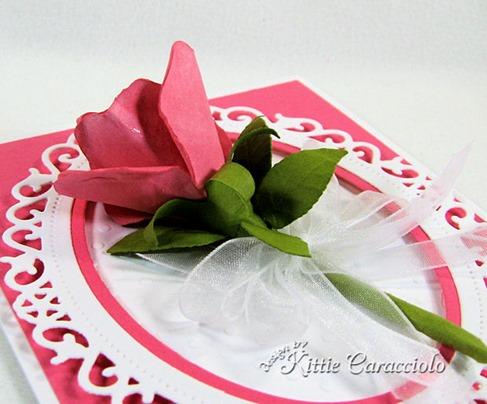 KC Sizzix Rose 1 side a