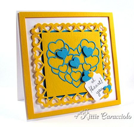 KC Impression Obsession Layered HEarts 1 left