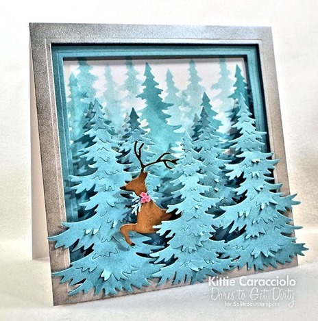 KC Memory Box Leaping Deer 4 left_thumb[4]