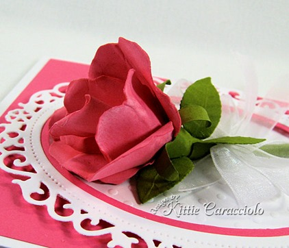 KC Sizzix Rose 1 side