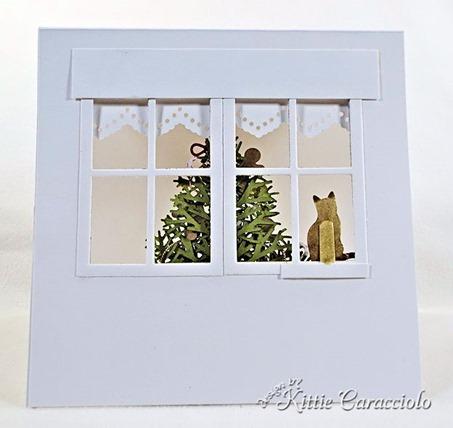 KC Impression Obsession Bare Christmas Tree 1 inside