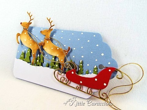 KC-Savvy-Stamps-Deer-and-Sleigh-1-ri