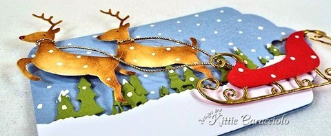 KC-Savvy-Stamps-Deer-and-Sleigh-1-cl