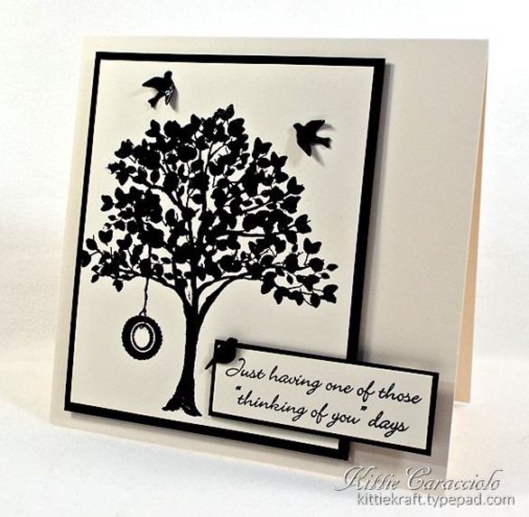 KC Impression Obsession Tree Stamps 7 right