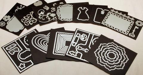 Die Magnet-Card-480