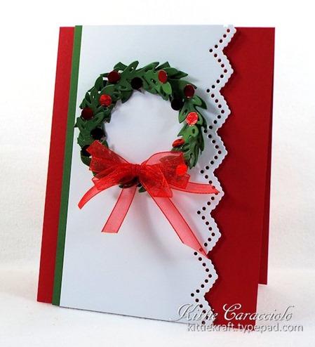 KC Essentials by Ellen Laurel Wreath 1 right
