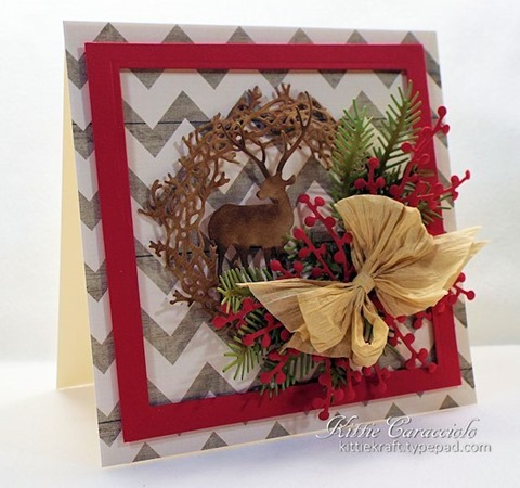 KC Impression Obsession Twig Wreath 4 left