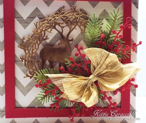 KC Impression Obsession Twig Wreath 4 close
