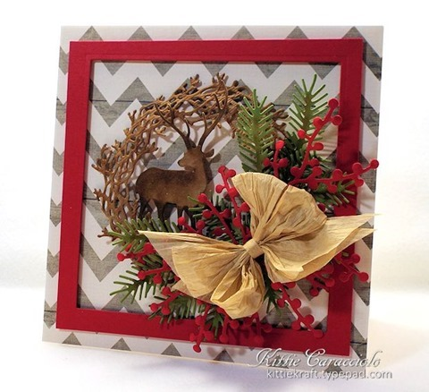 KC Impression Obsession Twig Wreath 4 right