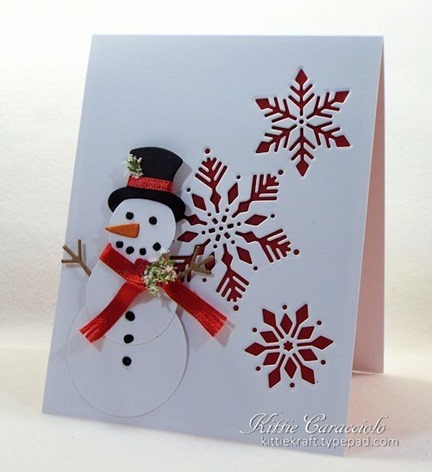 KC Impression Obsession Snowflake Cutout 3 right