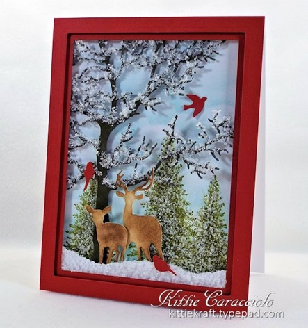 KC Impression Obsession Tree Frame 2 right