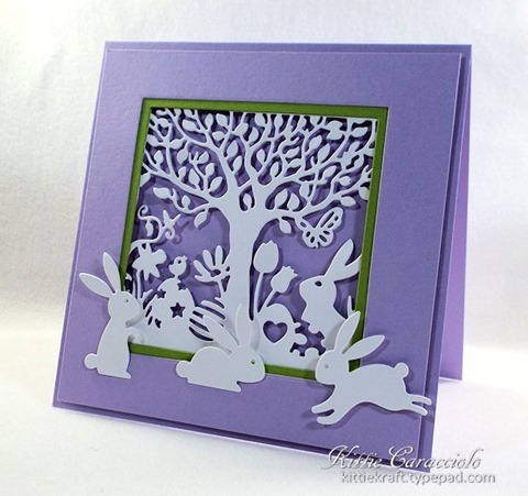KC Impression Obsession Easter Cutout Square 1 right