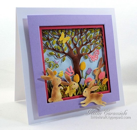 KC Impression Obsession Easter Cutout Square 2 left