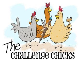 Challenge Chicks