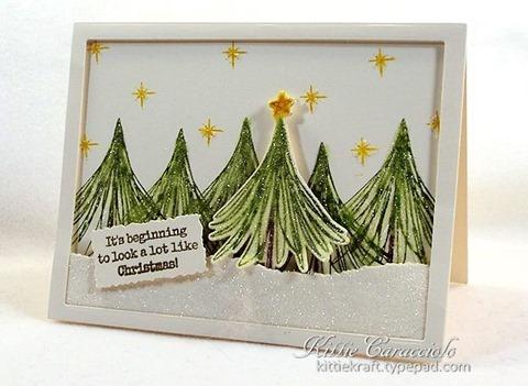 KC Essentials By Ellen Christmas Scribbles 1 right