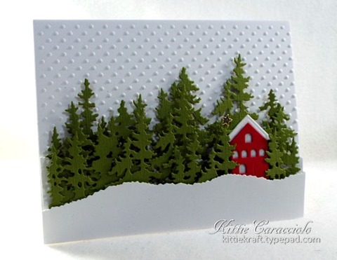 KC Sizzix Tree LIne 1 left
