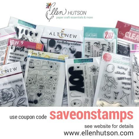 Stamp Sale[5]