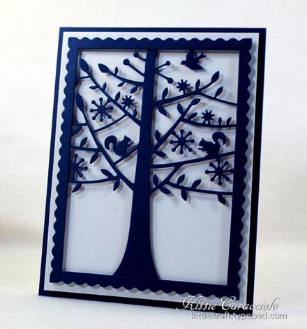 KC Impression Obsession Tree Window Scene 1 b