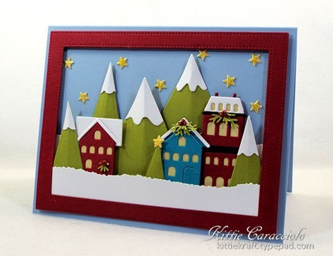 KC Sizzix Snowglobe 1 right