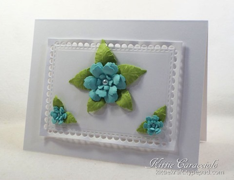 KC Sizzix Small Tattered Florals 1 right