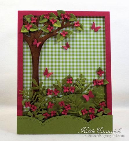 KC Lawn Fawn Leafy Tree Backdrop Portrait 1 lcenterjpg