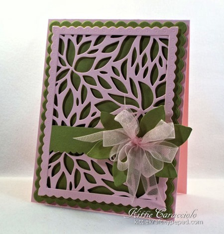 KC Impression Obsession Floral Background 1 right