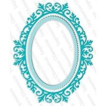 Ornate-Oval-Frame