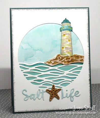 Salt-Life-Jeanne_Streiff