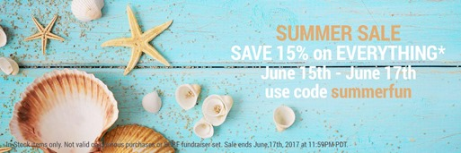 slider-20170615-summer-sale-fw50