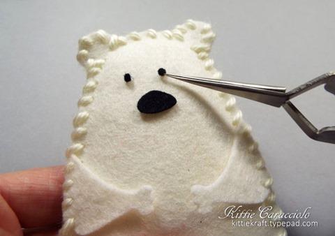 bear hug 5
