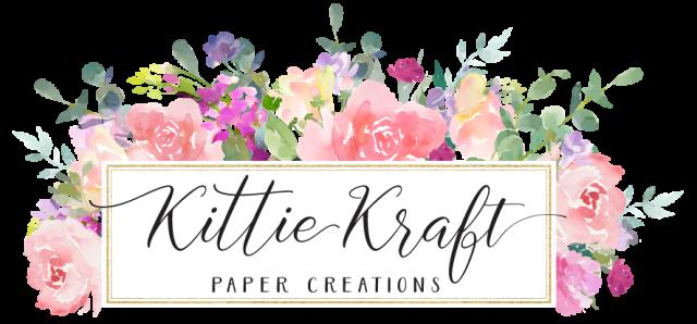 Kittie Kraft Logo