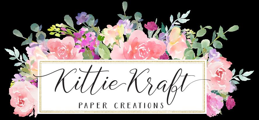 Kittie Kraft