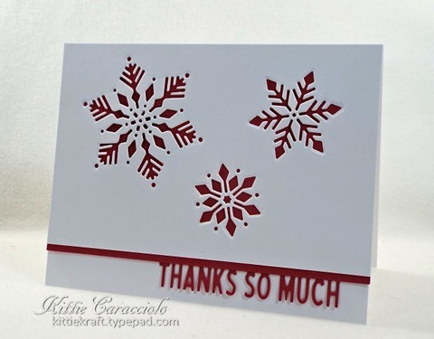 KC Impression Obsession Snowflake Cutout 5 right