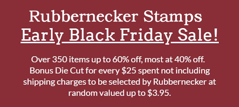 Rubbernecker black friday (002)