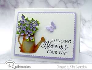 Sentiments for Handmade Cards – One of My Faves!