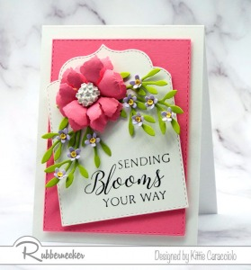 How to Get Creative with Die Cuts