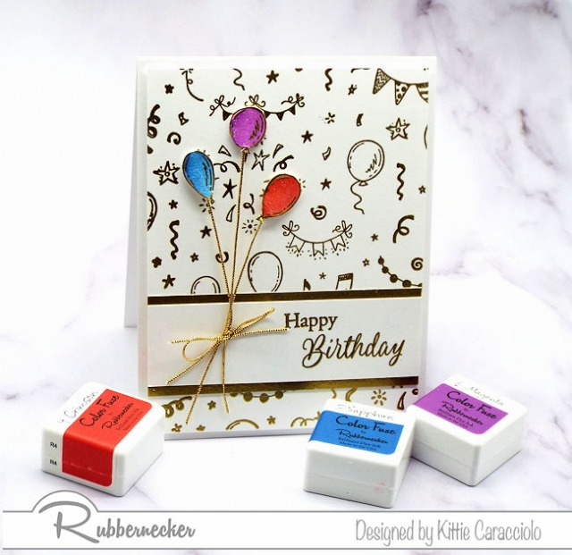 Come join me for the Rubbernecker Birthday Celebration sale.