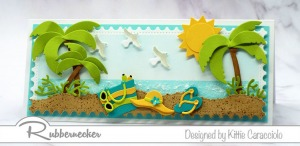 Send a Summer Card To Hold On To the Season!
