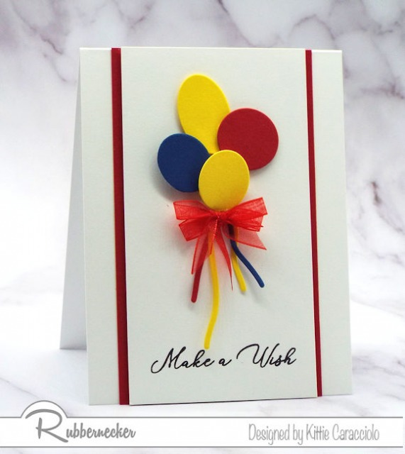 Come join the Rubbernecker birthday celebration sale and see how I made simple balloon .