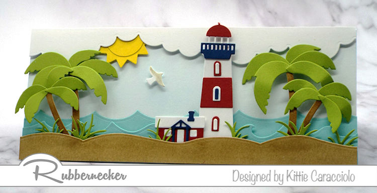 How To Alter A Die Cut