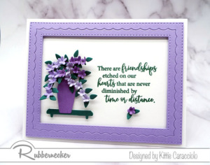 Choosing Greeting Card Color Combinations